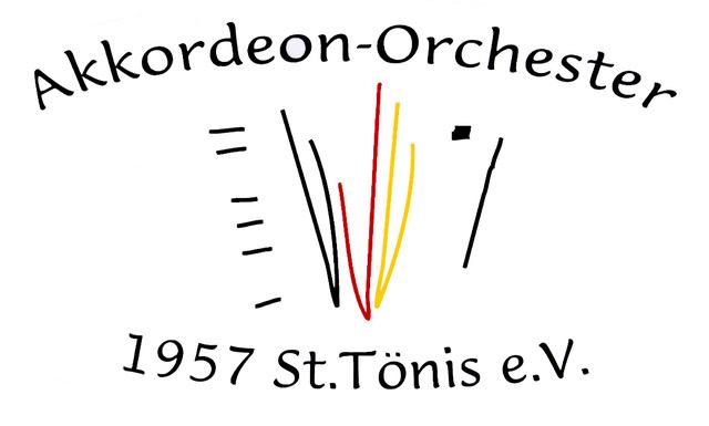 Logo Akko-rot-gelb-schwarz