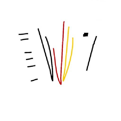 Logo_neu_ohne_text