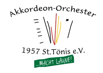 Logo_neu_2019_06