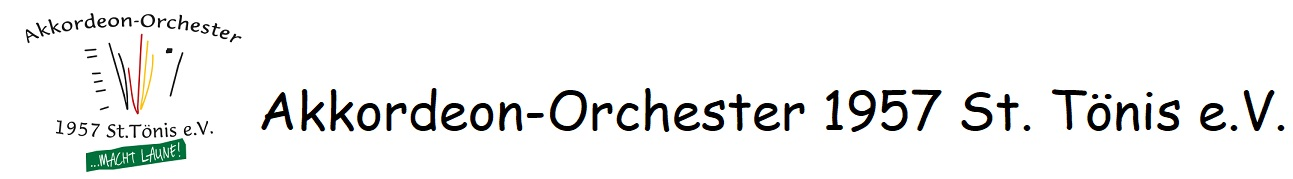 Logo_2019_06