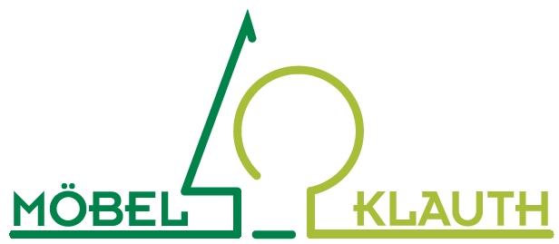 Möbel-Klauth